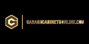 garagecabinets-312x153