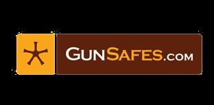 gunsafes-312x153