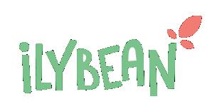 ilybean