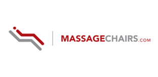 massagechairs-312x153