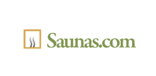 saunas-312x153