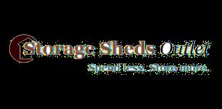 storagesheds-312x153
